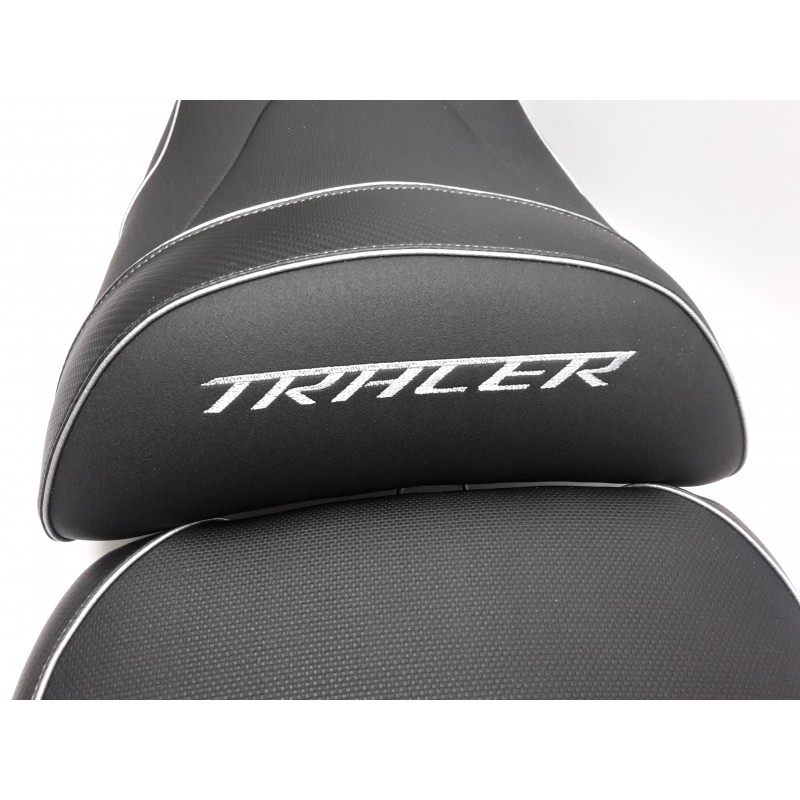 Bagster ready luxe zadel Yamaha MT-09 Tracer (5355z) van ...