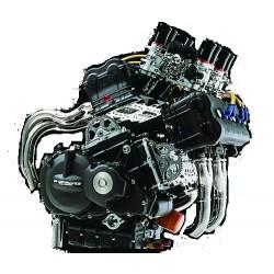Gebruikte motor onderdelen
