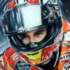 Marc Marquez 93