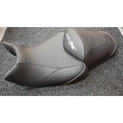 Comfort bultex zadel Honda NC750X/ NC700X