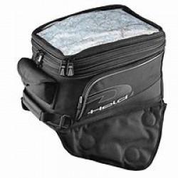 held carry 2 tanktas