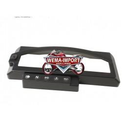 Tellerglas Honda VTR1000SP-2 37101-MCF-641