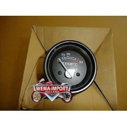 Temperatuurmeter Honda VFR750R/ VFR400R 37400-MR7-008