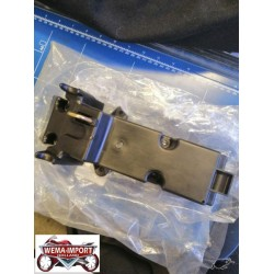Box seat cowl 77222-MCF-000