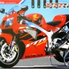 Honda VTR1000SP-1 parts RC51