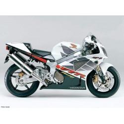 Honda VTR1000 SP-2 parts