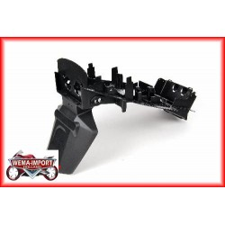 Achterspatbord Honda VTR1000SP-2 80100-MCF-D30