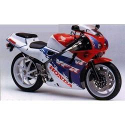 Honda NC30/ VFR400R parts
