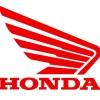 Honda onderdelen