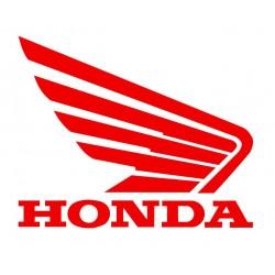 Secdem Windschermen Honda