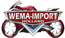 Wema-Import-Holland